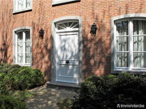 Residence for sale in Kortessem (RAJ36892) (RAJ36892)
