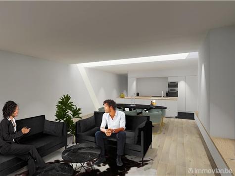 Residence for sale in Dendermonde (RAP90817)
