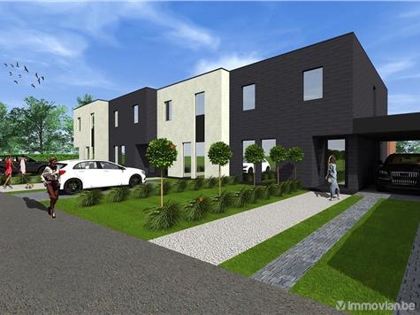 Maison à vendre à Dendermonde (RAP90816)