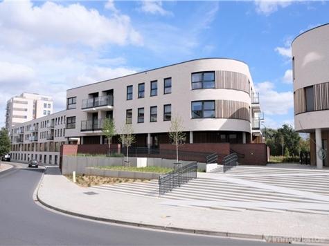 Appartement te koop in Zaventem (RAP51905)