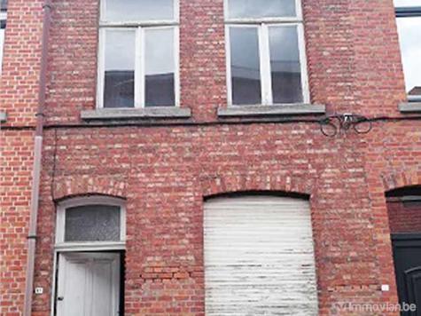 Residence in public sale in Mechelen (RAJ71852) (RAJ71852)