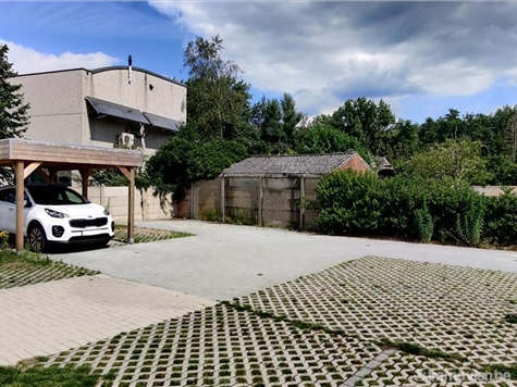 Parking for sale in Mol (RAO77188)