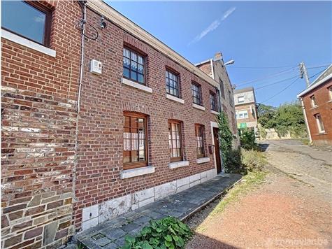Maison à vendre à Romsée (VAM12477)