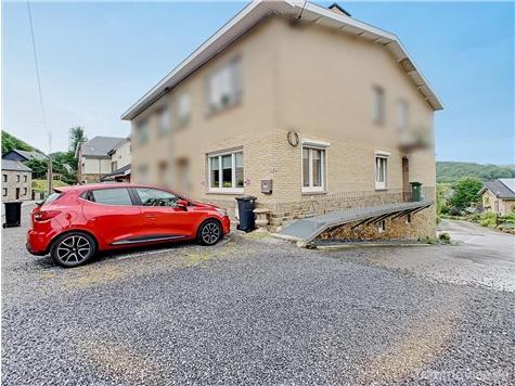 Maison à louer à Esneux (VAM01852)
