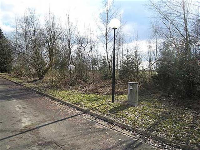Development site for sale - 6666 Wibrin (VAB81519)