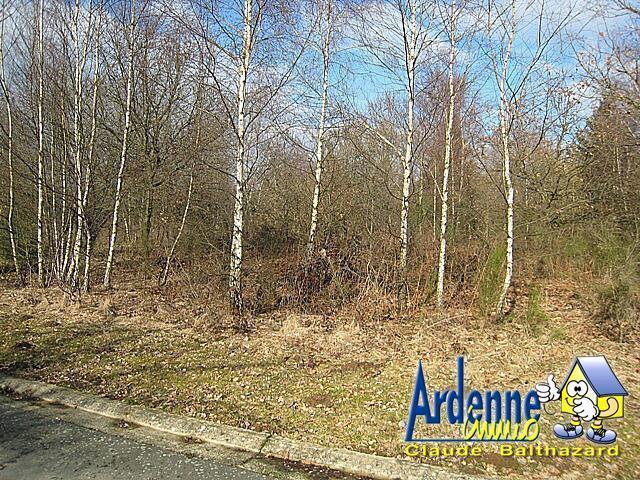 Development site for sale - 6666 Wibrin (VAB81491)