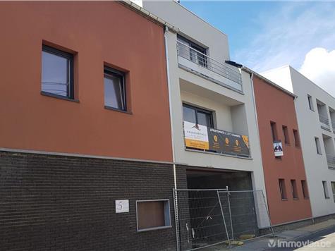 Appartement à vendre à Dour (VAJ05132)