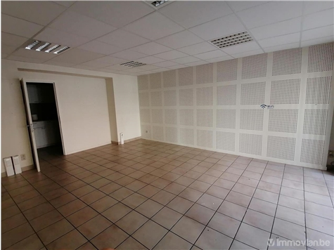 Office space for rent in Ciney (VAL92520)