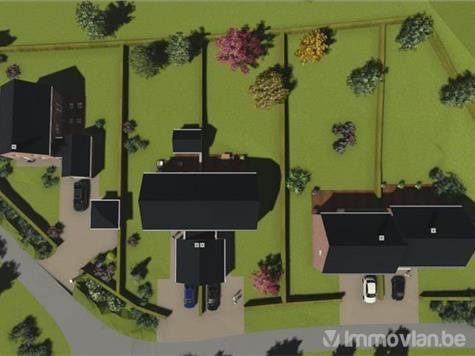 Residence for sale in Jalhay (VAE58715) (VAE58715)