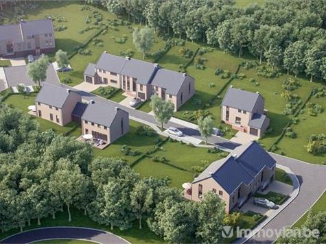 Maison à vendre à Sprimont (VAG13308)