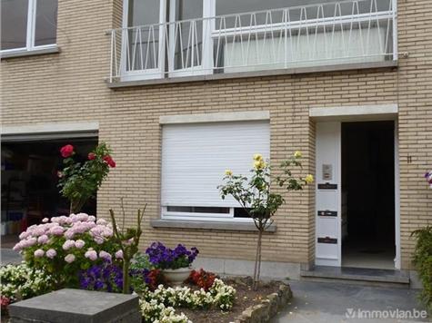 Appartement te huur in Marcinelle (VAL92990)