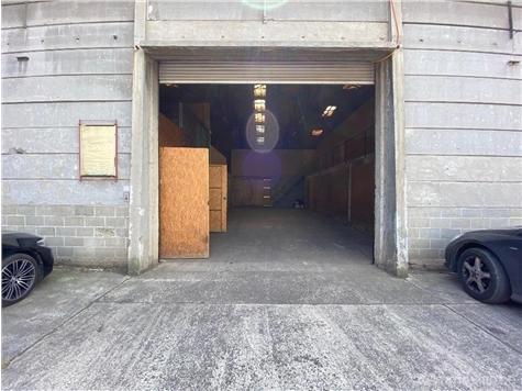Surface industrielle à louer à Mont-Saint-Guibert (VAK88345)