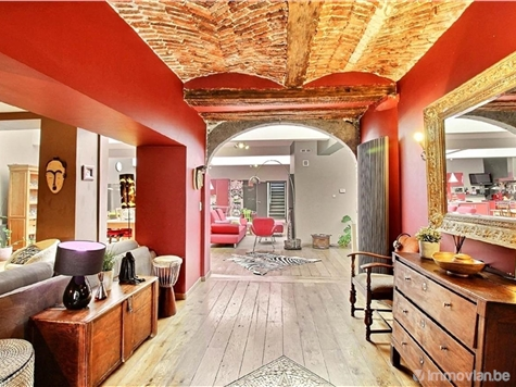 Loft for sale in Liege (VAL97421)
