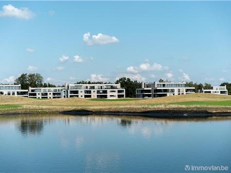 Appartement te koop in Sterrebeek (VAL87183)