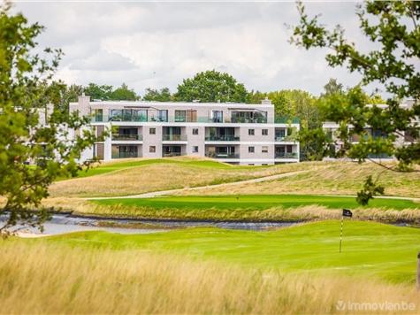Appartement te koop in Sterrebeek (VAL87186)