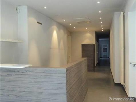 Bureaux à vendre à Charleroi (VAJ01715) (VAJ01715)