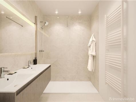Appartement te koop in Mont-Saint-Guibert (VAL84028)