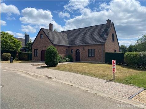 Villa for rent in Profondeville (VAL99083)