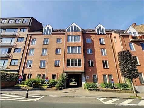 Appartement te huur in Namen (VAL97331)