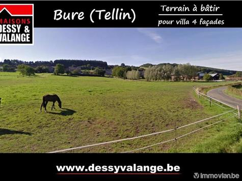 Development site for sale in Bure (VAF15352)