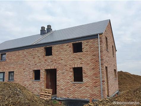 Huis te koop in Mesnil-Saint-Blaise (VAM11918)