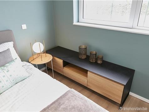 Appartement te koop in Waterloo (VAJ04647)