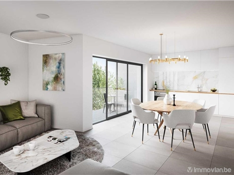 Appartement te koop in Eupen (VAK25811)