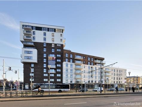 Appartement à vendre à Evere (VAJ90545)