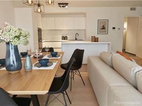 Appartement te koop in Louvain-la-Neuve (VAK11114)