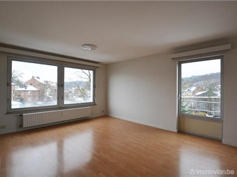 Appartement à louer à Spa (VAM25057)