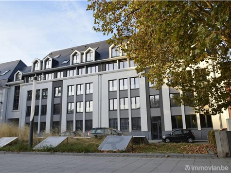 Appartement te koop in Doornik (VAJ59124)