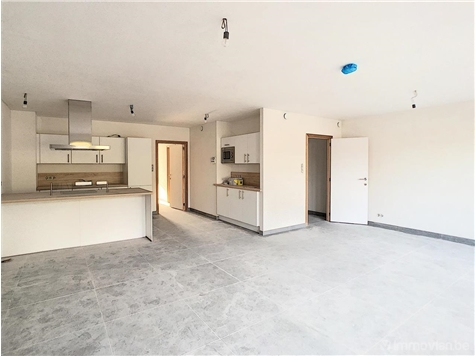 Appartement te koop in Doornik (VAJ59122)