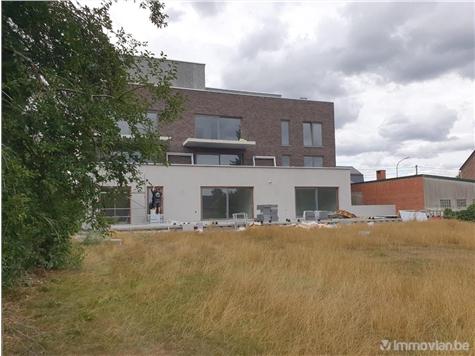 Appartement à louer à Mons (VAM55999)