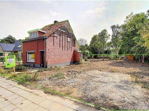 Development site for sale in Mouscron (VAJ10739) (VAJ10739)