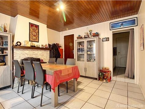 Residence for sale in Rekkem (VAM48917)