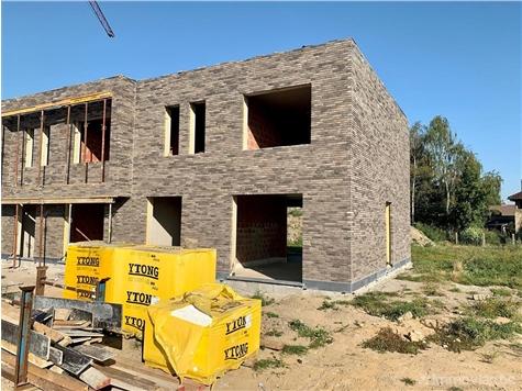 Residence for sale in Herseaux (VAJ76804)