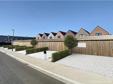 Huis te koop in Herseaux (VAM42304)