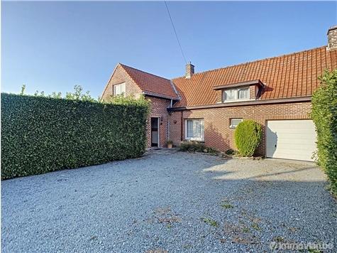 Maison à vendre à Dottignies (VAL86322)
