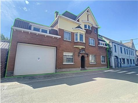 Maison à vendre à Estaimpuis (VAL13473)