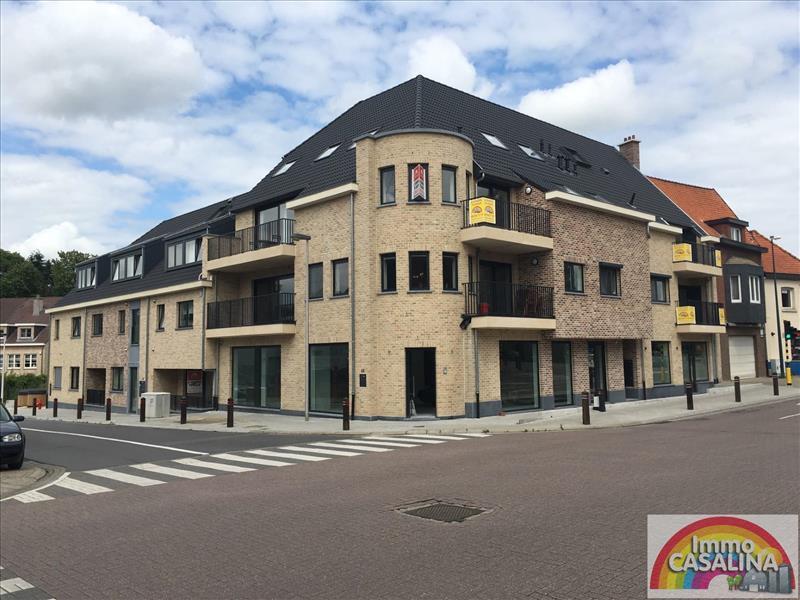 Duplex for sale - 1970 Wezembeek-Oppem (VAE83923)
