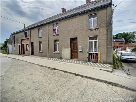 Huis te koop in Aulnois (VAL44366)