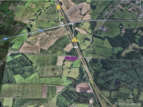 Farmland for sale in Hautrage (VAJ44010)