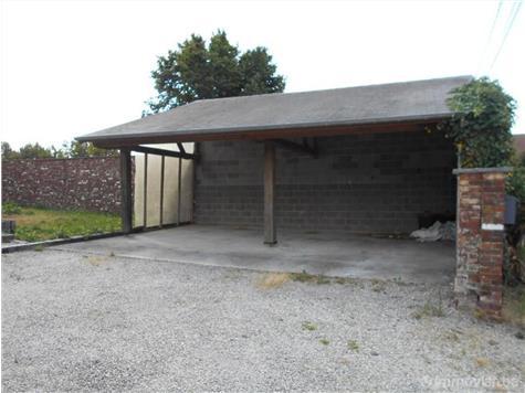 Huis te huur in Erbaut (VAI89065) (VAI89065)