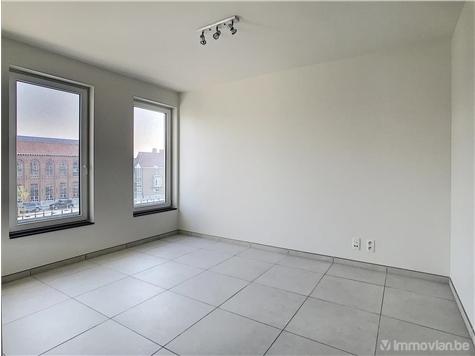 Appartement à louer à Tournai (VAM01518)