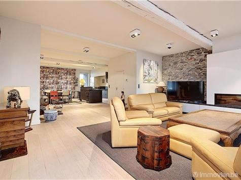 Flat - Apartment for rent in Tournai (VAM01539)