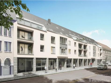 Surface commerciale à vendre à Tournai (VAI90229)