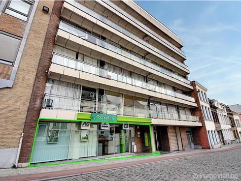 Bureaux à vendre à Tournai (VAH99426)