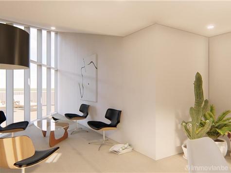 Flat - Studio for sale in Tournai (VAJ61487)