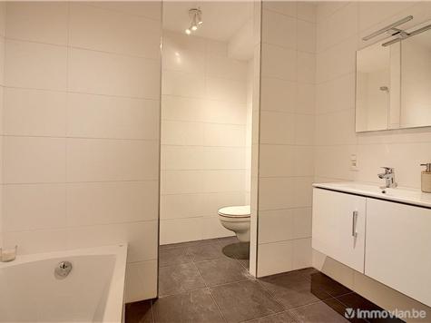 Flat - Apartment for sale in Tournai (VAJ24160) (VAJ24160)