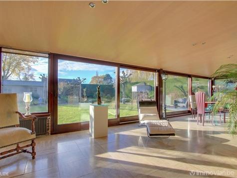 Maison à vendre à Dottignies (VAM09938)